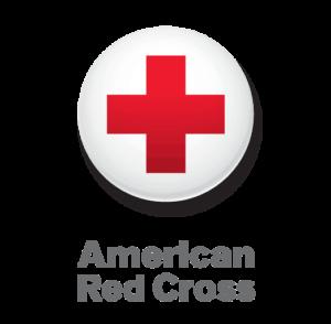American Red Cross Babysitting Class e1583419622472 | American Red Cross Babysitting Class